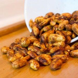 peanuts just nuts spiced peanuts peanuts vegan lime peanuts keto ...