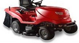 Riding mower 17.5 PH ride on lawn mower tractor, View mower 17.5 ph, Morgen Product Details from Shanghai MORGEN International Trade Co., Ltd. on Alibaba.com