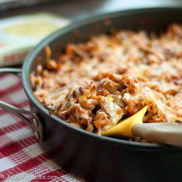 tex mex macaroni casseroleMex Casseroles, Tex Mex, Chicken Bacon, Best Recipe, Ground Beef, Casseroles Recipe, Macaroni Casseroles, Comforters Food, Texmex