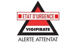 JOURNAL DU MARDI 15 NOVEMBRE 2016: SÉCURITÉ / ETAT D'URGENCE: ÉPISODE 5