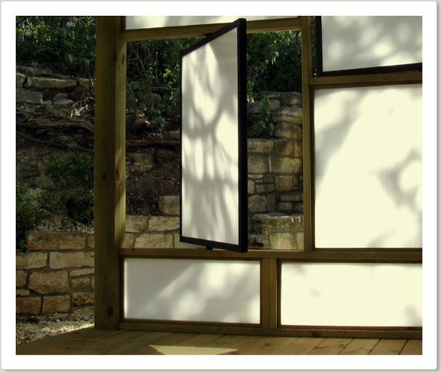 226 best garden and patio wind protection idea 39 s images on for The range garden screening
