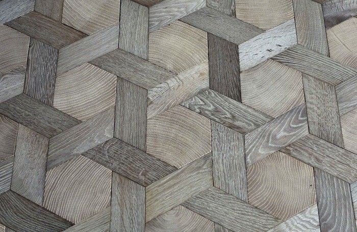 basket weave parquet flooring - Google Search