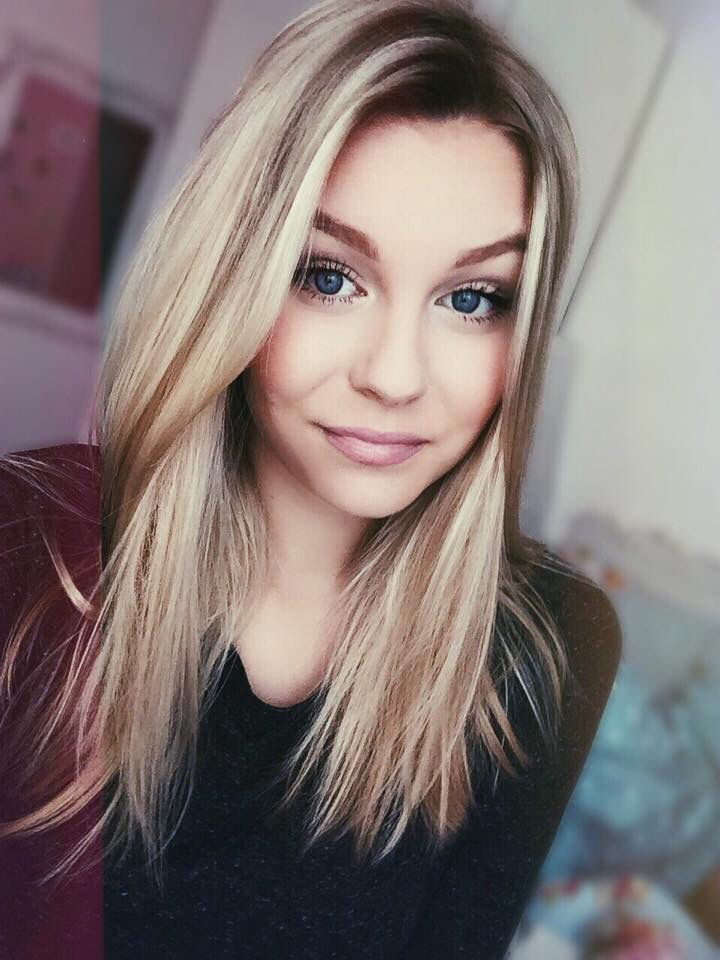 Dagi Bee ️ | Hair | Pinterest | Bees
