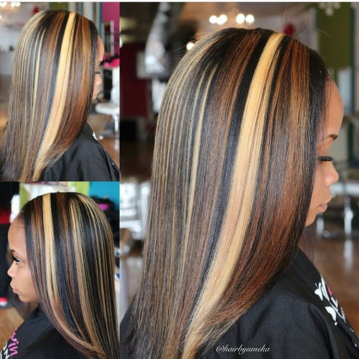 1 847 Likes 30 Comments Best Hairstylists And Barbers Hairandbarber Crushes On Instagram Milwaukee Wi Stylist Hai Hair Styles Hair Crush Hair Stylist