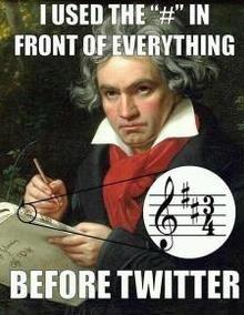 25b6db15c9ec26f90941eddc43241b3a smart jokes classical art 34 best history memes images on pinterest funny history, history,History Funny Memes