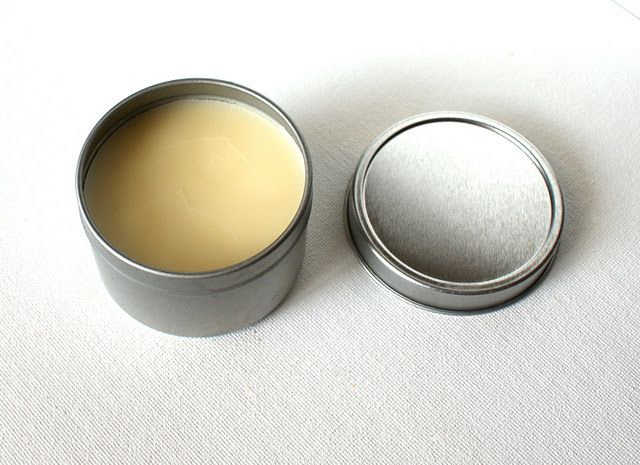 eucalyptus chest rub for colds Ingredients (Approx.): 2 C. Coconut oil 1 C. Beeswax 10-15 drops Pure Essential Eucalyptus oil