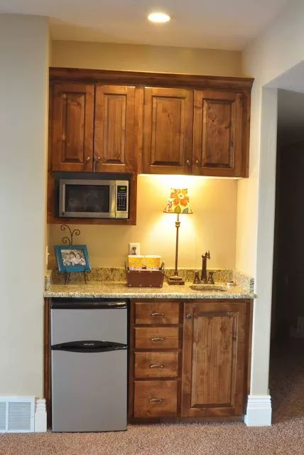 7 best basement kitchenette images on pinterest | basement