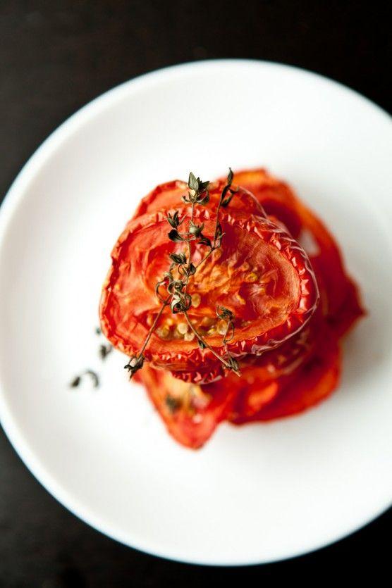 Plus de 1000 idées à propos de TOMATO sur Pinterest | Tomates ...