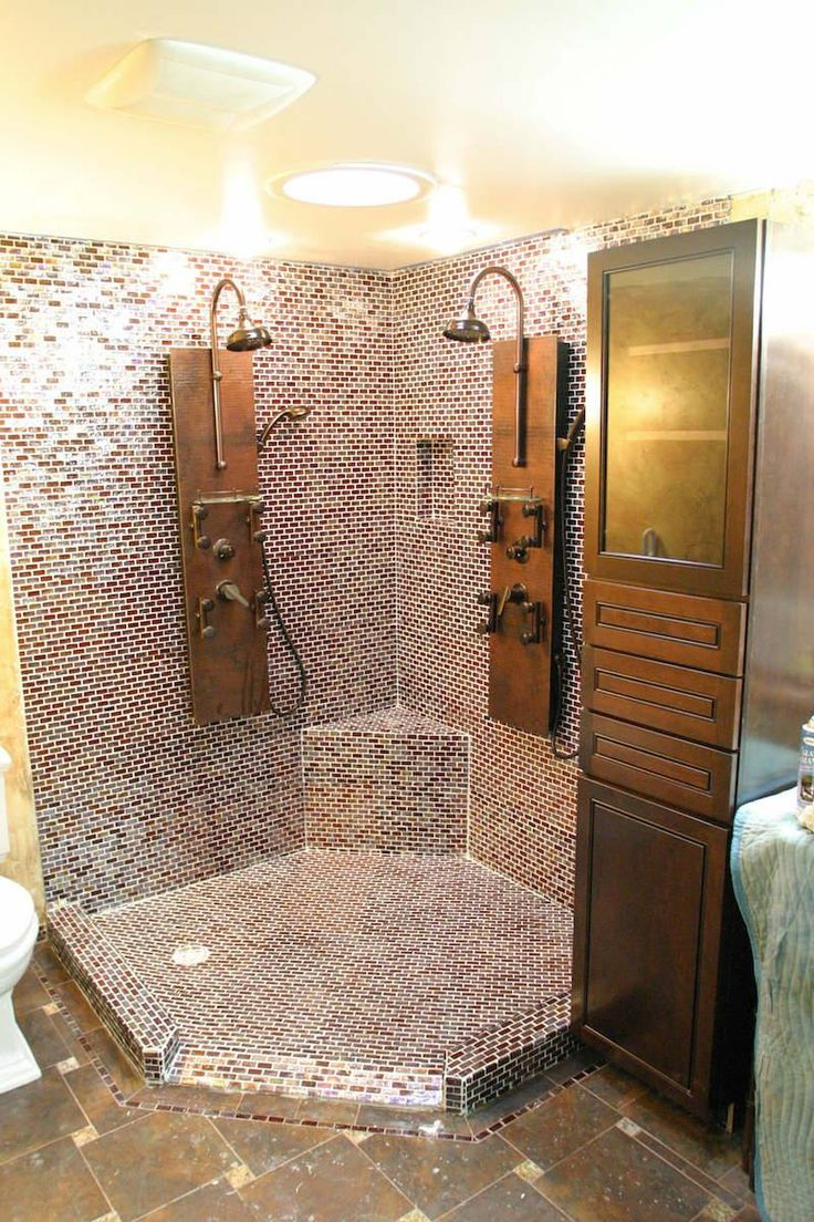 M S De 25 Ideas Incre Bles Sobre Tileable Shower Base En Pinterest  # Muebles Neoideas