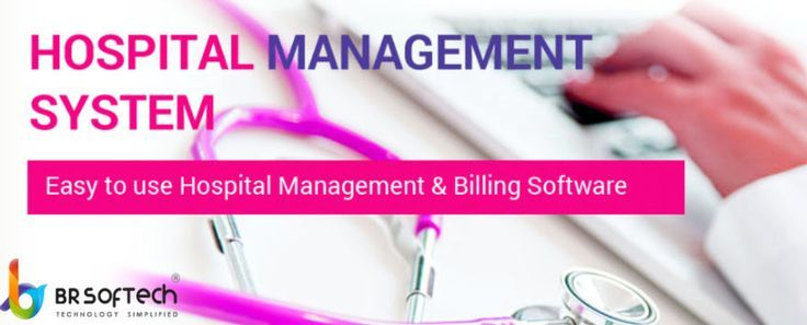 awesome #‎Hospital‬ ‪#‎management‬ system ‪#‎software‬ is the software w... Software Mobile App Development Check more at http://sitecost.top/2017/%e2%80%8ehospital%e2%80%ac-%e2%80%aa%e2%80%8emanagement%e2%80%ac-system-%e2%80%aa%e2%80%8esoftware%e2%80%ac-is-the-software-w-software-mobile-app-development/