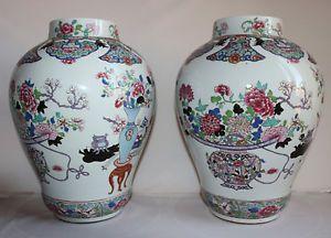 17 best images about vases on pinterest porcelain deco for Deco quadrilobe
