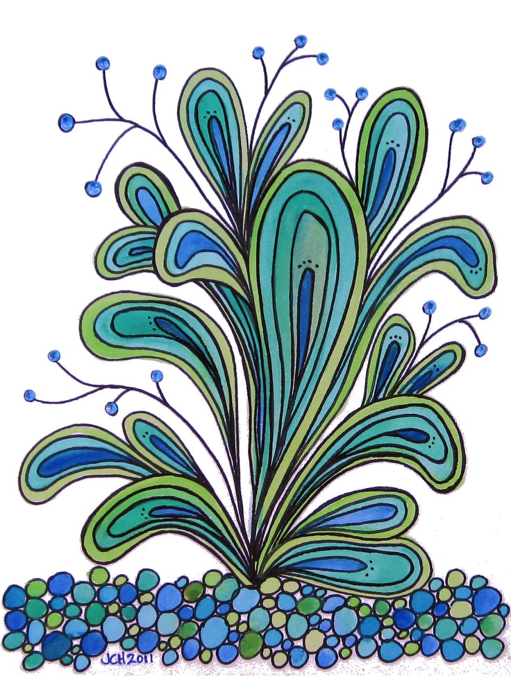 1000 images about doodles sketches flowers leaves for Plante 42 chris