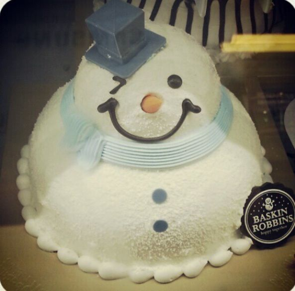 Mini Xmas Cake Designs : 73 best mini Christmas cake ideas images on Pinterest ...