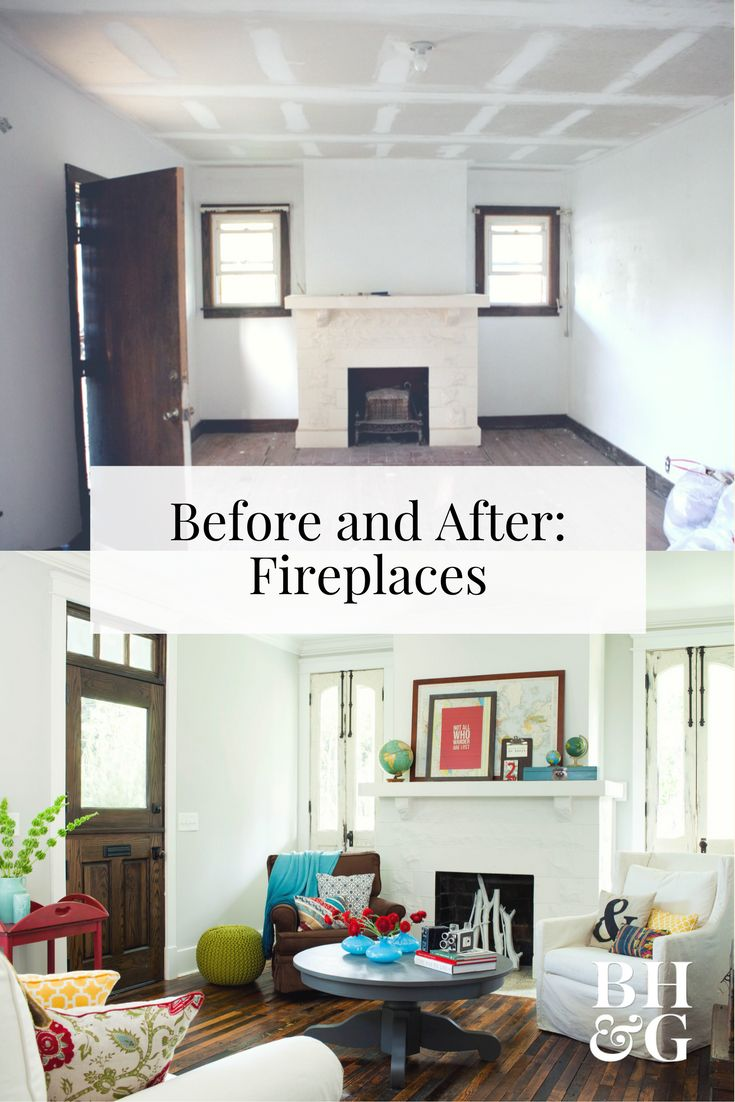 Better homes and gardens living room ideas - 1112 Best Images About Cozy Living Room Decor On Pinterest Mantels Better Homes And Gardens And Living Room Color Schemes