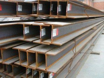 M s de 10 ideas incre bles sobre vigas de acero en - Tipos de vigas de acero ...