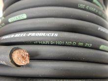 laskabel H01 N2-D 95 Titarc
