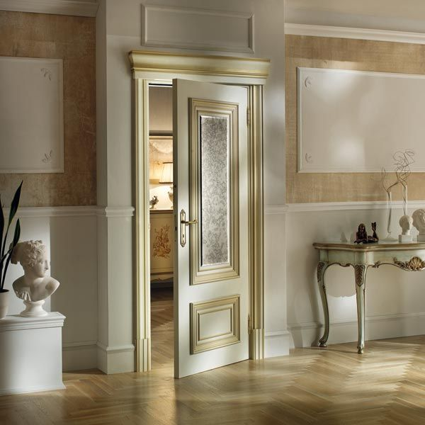stucchi decorativi, cornici, boiserie,rosoni, capitelli, colonne, reggimensole....