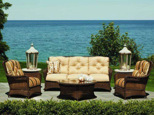 https://i.pinimg.com/736x/25/b7/2a/25b72ab3b646b743f59047ec7c061e94--wicker-patio-furniture-furniture-sets.jpg