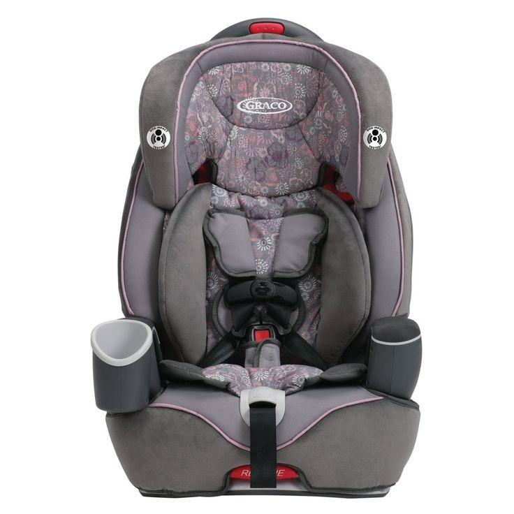 http://www.babygamestoplay.com/category/graco-nautilus-3-in-1-car-seat/ Graco Nautilus 3-in-1 Car Seat