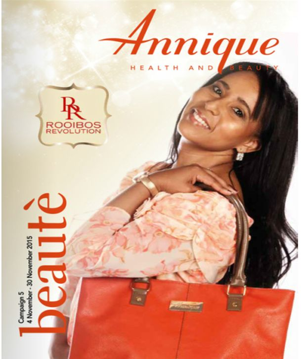 November 2015 Annique Product Special Offers http://viewer.makeitflip.com/annique/8.I7y+14tK/