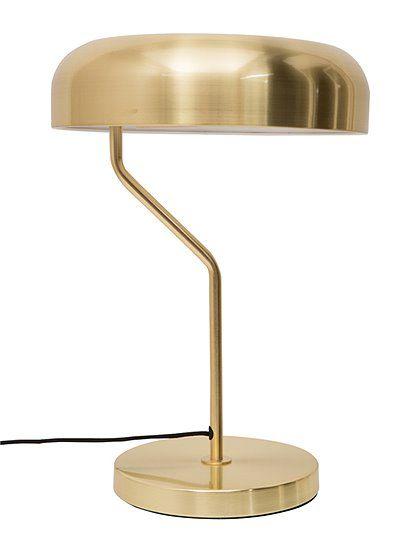 846 besten Lampen/ lamps Bilder auf Pinterest