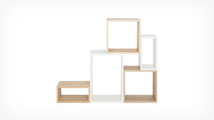 Tobi ModBox - Small | EQ3 Modern Furniture