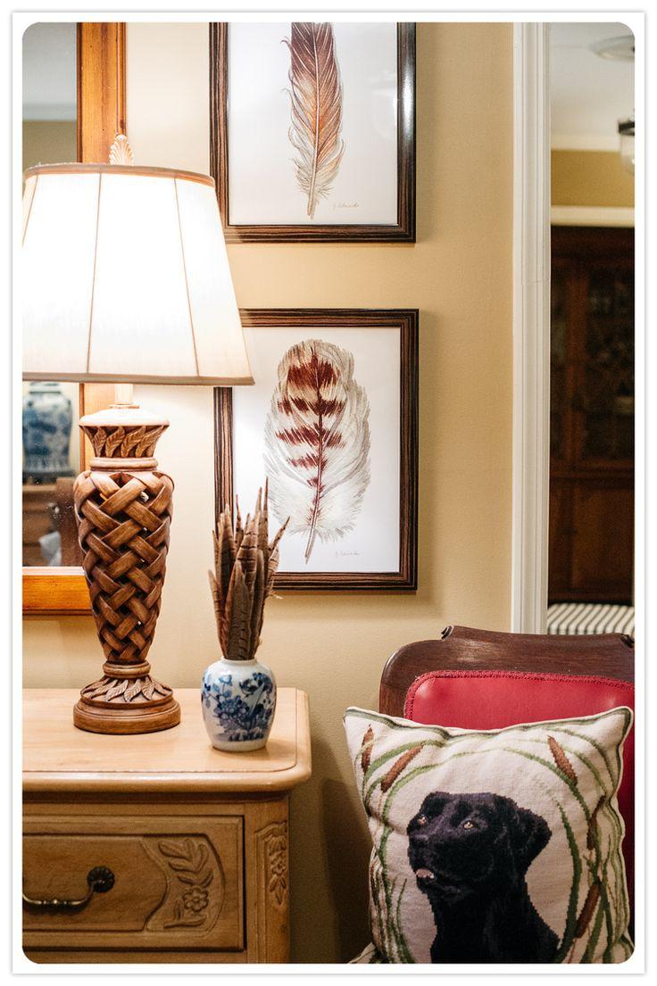 103 Best James Farmer Images On Pinterest  Farmers James D'arcy Fair Farmers Furniture Bedroom Sets Design Ideas