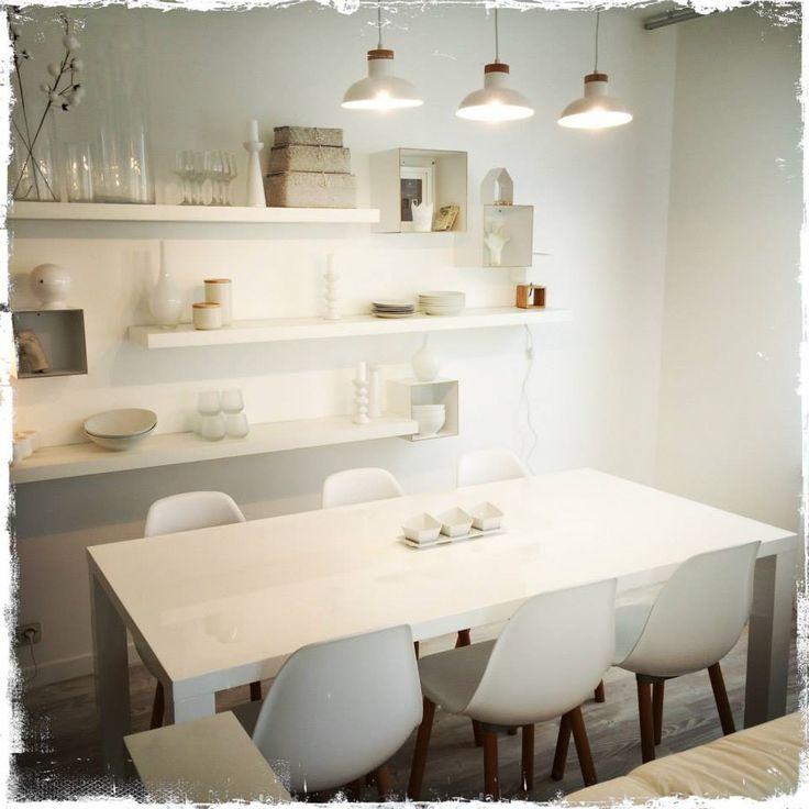 best 25 emmanuelle rivassoux ideas on pinterest. Black Bedroom Furniture Sets. Home Design Ideas