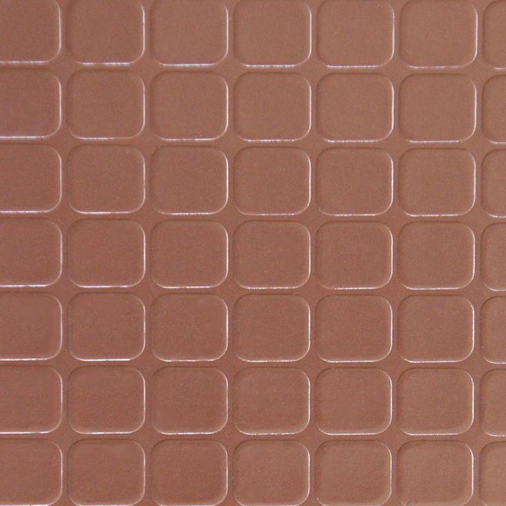 1000+ Ideas About Rubber Garage Flooring On Pinterest