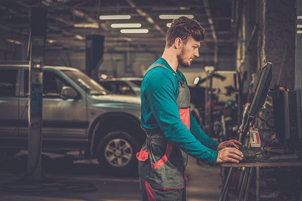 """Insurance causes you to overcome from any startling occasion. """"Keep Insurance Agency"""" gives auto repair shop Insurance in Dutchess County and Westchester NY. To find out about Insurance and approaches basically tap on our site."""