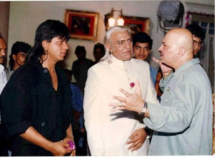 Pin by Prasad SRK on Rare Pics of Shahrukh | Pinterest