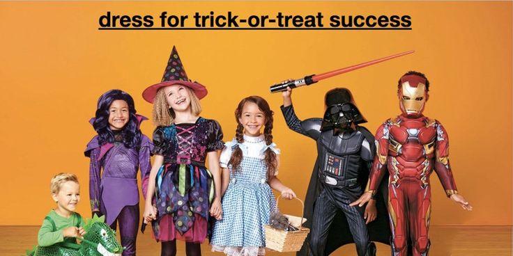 3+Ideas+de+disfraces+económicos+para+ir+de+twinning+con+tus+hijos