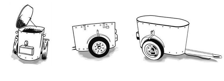 concept3