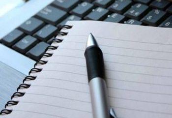 Как написать резюме школьнику - http://vipmodnica.ru/articles-5963-kak-napisat-rezyume-shkolniku