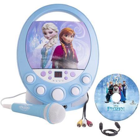 The 25+ best Disney frozen toys ideas on Pinterest | Frozen toys ...
