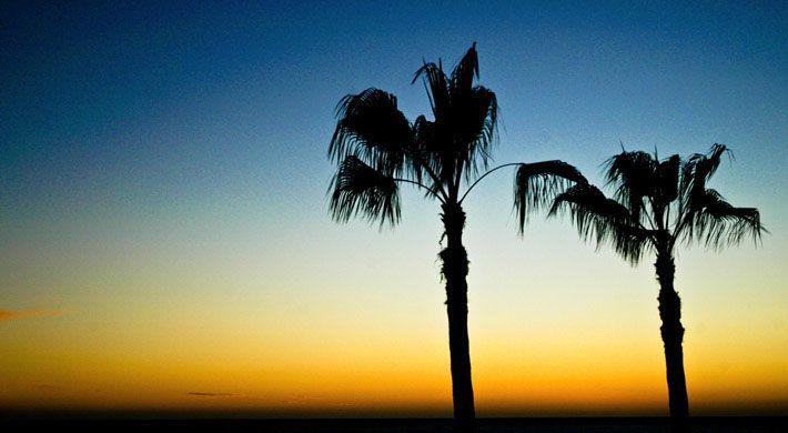 Travel Spyspiration   Surftrip Marokko