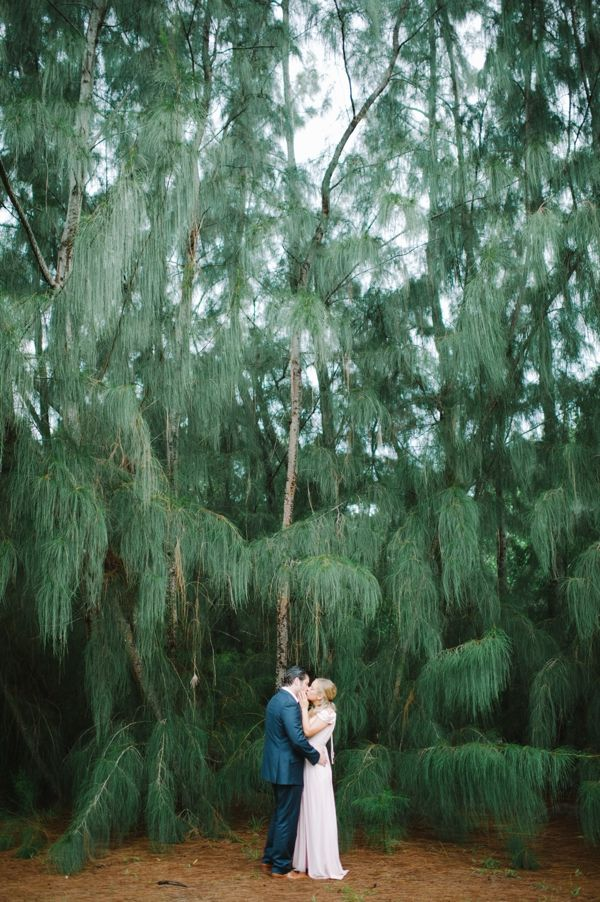 Naomi & Shane | Rainy Day Engagement, Matheson Hammock Park, Miami Engagement Photographer » South Florida Photographer | Palm Beach | Miami | Destination | Shea Christine Photography