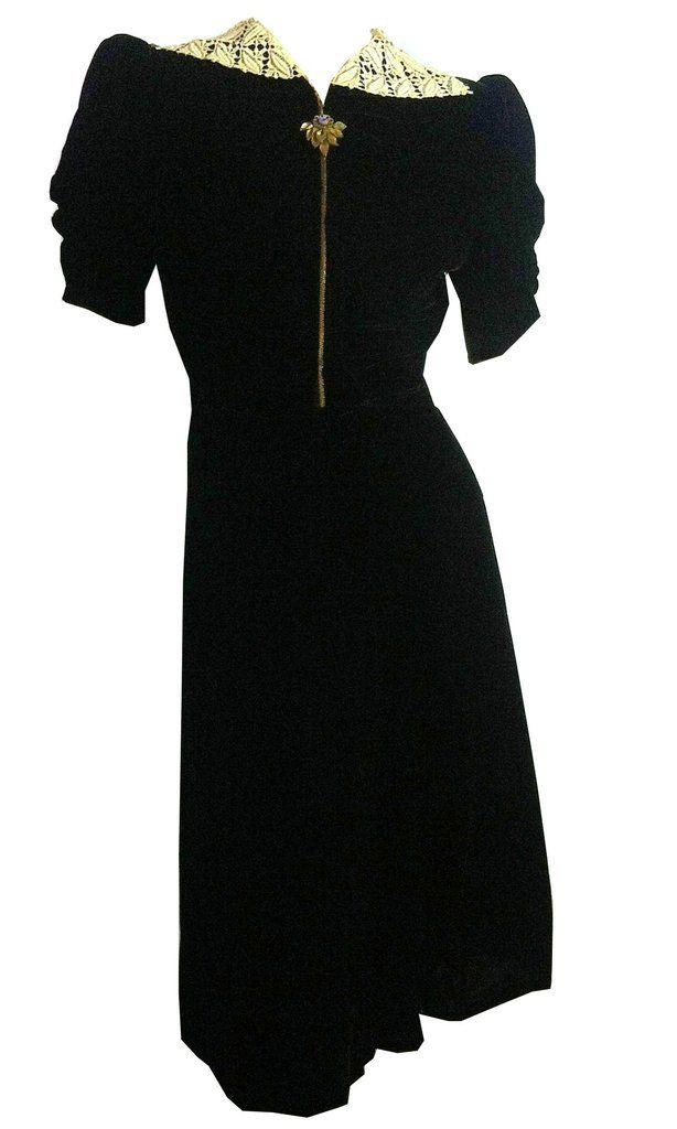 Buy Modern 1920s Dress
