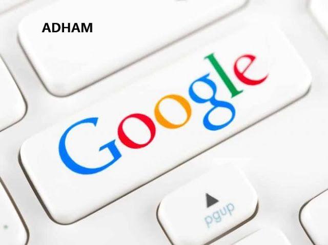 مشاكل وحلول الكمبيوتر برنامج تنزيل الصور من جوجل Simplek12 Webmaster Tools Google Apps