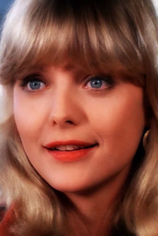 Hd Grease 2 1982 Film Complet En Francais Grease 2 Grease Maxwell Caulfield