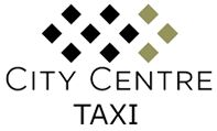 #Taxi #amsterdam eindhoven airport