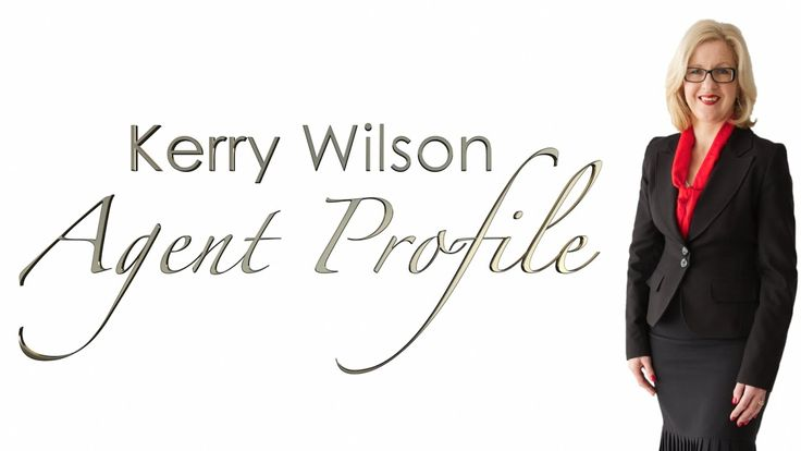Check out Kerry Wilson from LJ Hooker Dural Cherrybrook's Agent Profile, by Core Create.   For more about Kerry click on the link-  http://dural.ljhooker.com.au/about-us/our-team/kerry-wilson?