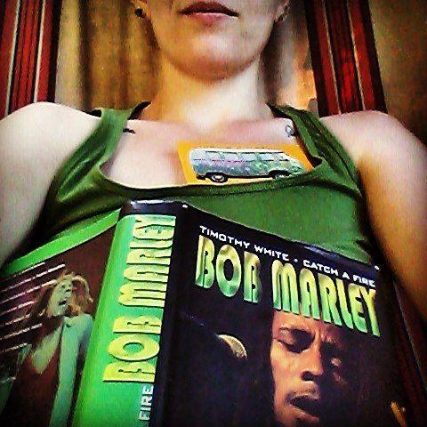 #chill #chilling #holiday #rasta #Marley #rastafari #Catchafire #Bob #BobMarley #reggae #Jamaica #Kingstone #Nesta