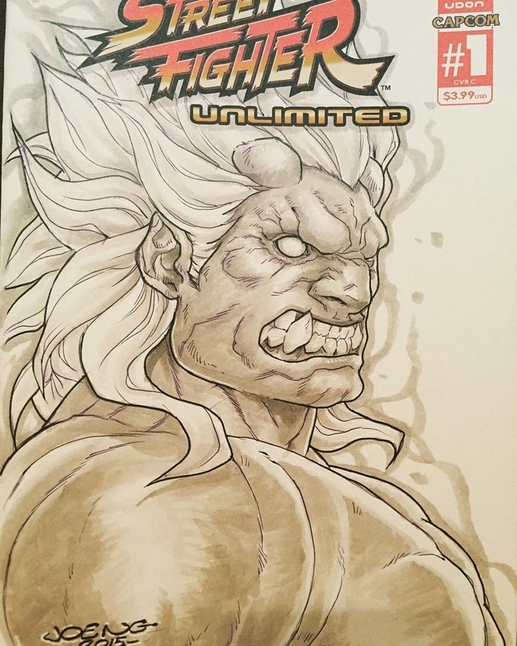 On instagram by mycollectibleworld  #arcade #microhobbit (o)  http://ift.tt/1m3E8Dx  That's definitely something i'd love to get. Amazing Oni Akuma sketch done by Joe Ng / @trickydigits on the @udonent Street Fighter Unlimited 1. The Power of the Satsui No Hado !  #streetfighter #usf4 #akuma #capcom #udonent #fighter #fight #fightinggames #videogames #art #sketch #artwork #drawing #amazing #bestoftheday #illustration #ryu #hadouken #gamer #gaming #gameart #nintendo #ps4 #streetfighterv #sfv…