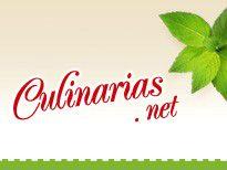 Petisco tradiconal da zona Algarvia, que é óptimo como aperitivo ou até pode servir como acompanhamento. Site de Culinaria em portugues