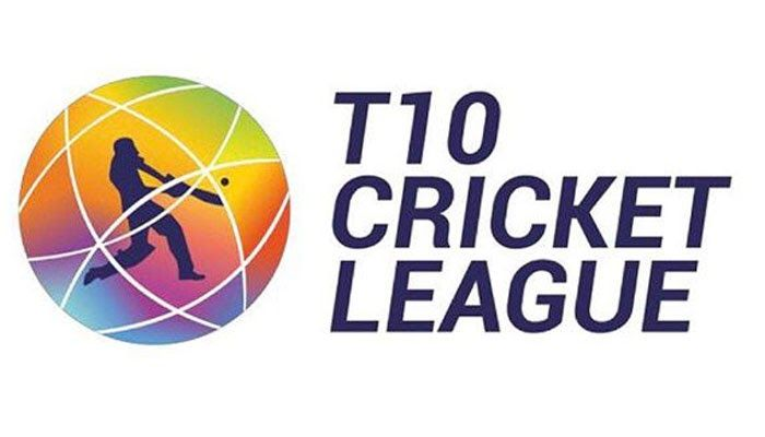 T-10 League: Recovery of $ 4 million by PCB has created new questions    The Pakistan Cricket Board confirms the transparency of the matt...