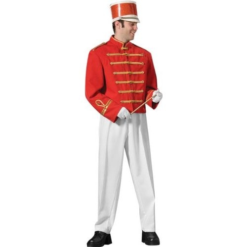 129 Best Images About The Music Man On Pinterest