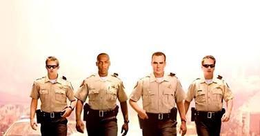 Película Recomendada: Reto de Valientes , Es una película que ha impactado mi vida y me ha hecho reflexionar http://cienporcientomujer.co/pelicula-recomendada-reto-de-valientes/