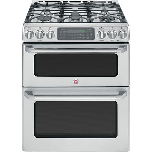 The on deep electric stove frying don't forget cover