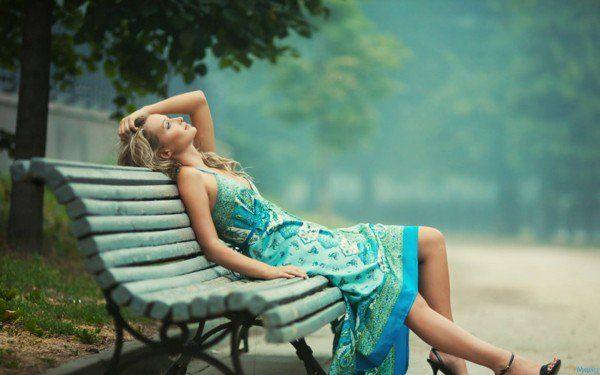 Sad Girl Full HD Wallpapers Free Download on Wanelo